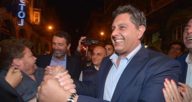 Ecco i dati salienti di queste elezioni regionali, che dimostrerebbero l'indebolimento del PD del premier Matteo Renzi e l'ascesa di Lega Nord e Movimento 5 Stelle. Clamoroso il successo di Giovanni Toti (centro-destra) in Liguria.