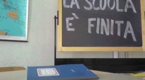 Proteste delle scuole che vorrebbero più soldi e non più tempo: Scelta Civica cancella l'idea di Monti