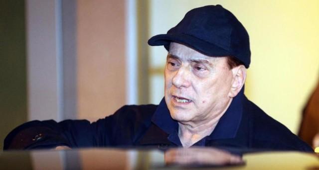 Silvio Berlusconi ha rischiato di morire. Il suo cuore non sta bene, sarà operato. Adesso più che mai, l'ex premier è tenuto a trovare un successore politico vero.