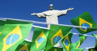 Crisi Brasile non finita, mercato dubbioso su nuovo corso