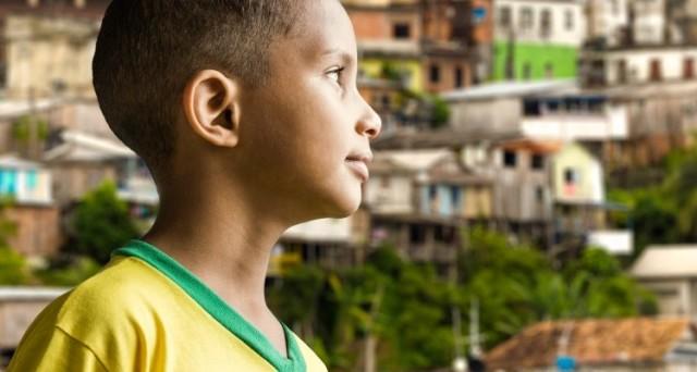 Debito in Brasile in forte crescita di anno in anno. Il nuovo governo cerca di arrestarne il boom, ma i mercati non si mostrano molto pazienti.
