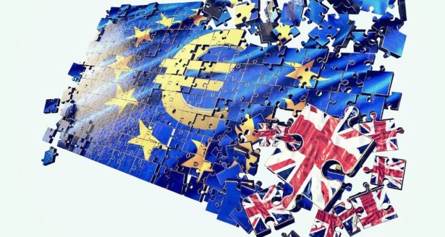 Brexit: primi sondaggi dopo morte Cox, Remain in testa