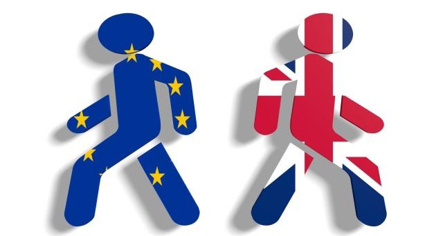 Rischio Brexit rafforza afflussi in Svizzera