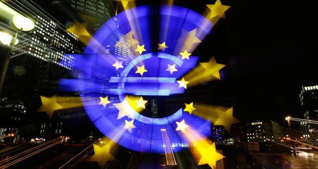 La Brexit potrebbe aver posto fine alla flessibilità sui conti pubblici. In arrivo non c'è meno austerità, ma più rigore.