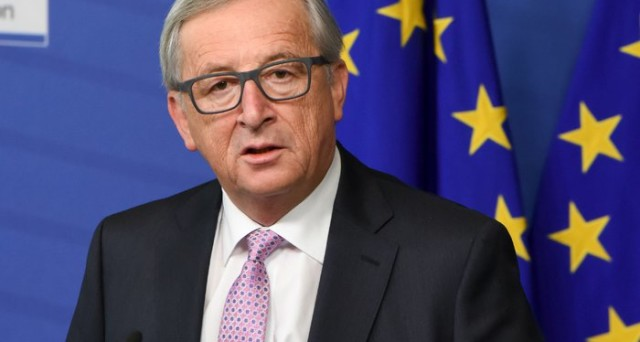 Crisi UE, emergenza continua