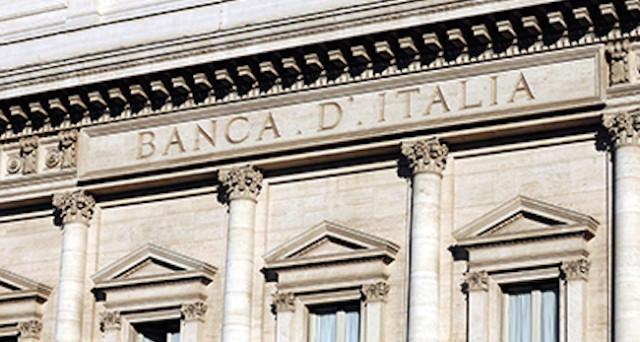 Bankitalia: nuovo record del debito pubblico italiano ad aprile, 2230 miliardi