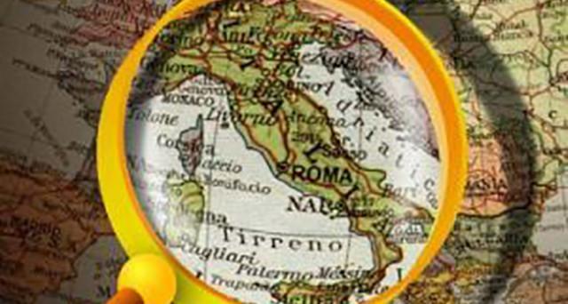 Il costo del debito pubblico italiano esploderebbe con la fine del