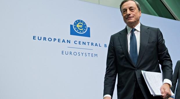 """Mercoledì scorso, la BCE ha iniziato ad acquistare corporate bond denominati in euro, all'interno del """"quantitative easing"""" potenziato a 80 miliardi al mese. Tra le obbligazioni già in portafoglio di Francoforte ci sono quelle di Volkswagen e di Telecom Italia, quanto basterebbe per fare saltare dalla sedia un qualsiasi investitore avvertito. La casa automobilistica tedesca […]"""