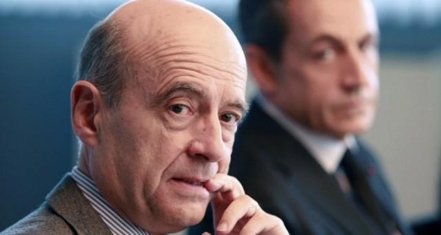 Elezioni in Francia tra un anno. Il cantiere riforme sarebbe aperto solo con Alain Juppé. I socialisti hanno mostrato i loro limiti, la destra nazionalista di Marine Le Pennon vincerà.