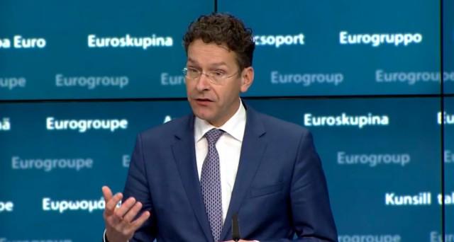 Garanzia unica sui depositi? Il fronte germanico chiede parità di trattamento sulle regole fiscali.