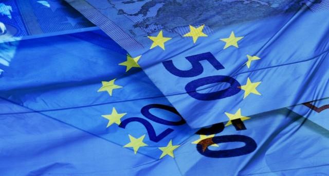 Acquisti di obbligazioni da parte della BCE sin da mercoledì. Vediamo quali società italiane ne beneficeranno e con quali possibili effetti sulla nostra economia.