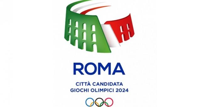 olimpiadi-roma-2024-ballottaggio-19-giugno