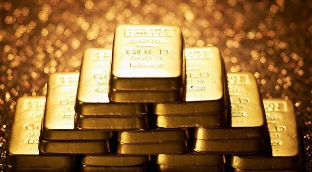 Prezzo dell'oro arretra e si allontana dai 1.300 dollari, ma non per questo l'asset va abbandonato in una strategia di investimento.