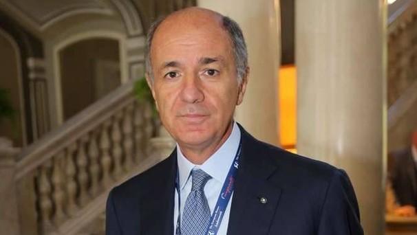 Unicredit, Corrado Passera nuovo amministratore delegato? Le voci ci sono, ma il mercato non sembra reagire. Che accade?