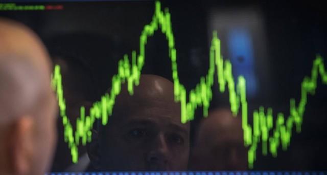 Quantitative easing a rischio con l'eccessivo