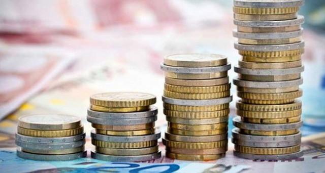 Il Patto Marciano, introdotto con il Decreto Banche, modifica la disciplina sui mutui per il caso di mancato pagamento delle rate.
