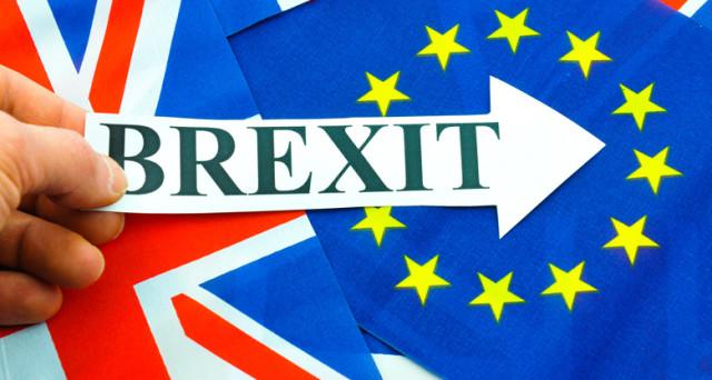 Referendum Brexit vicino e i sondaggi penalizzano i fautori della permanenza nella UE del Regno Unito. Vediamo cosa dicono.