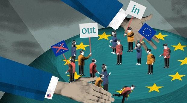 Referendum Brexit, oggi il voto. Sondaggi non univoci dopo l'omicidio di Jo Cox. I mercati sperano nella permanenza di Londra nella UE, ma l'esito non è scontato.