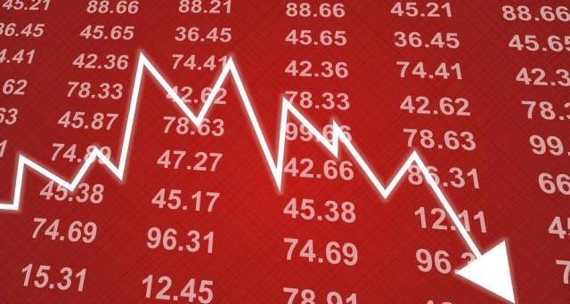 Rendimenti Bund a 10 anni negativi per la prima volta, sale il franco svizzero ai massimi da 5 mesi contro l'euro. Cosa succede sul mercato?