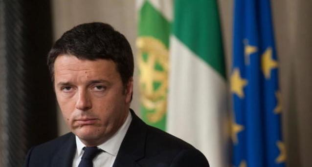 La sconfitta di Matteo Renzi è netta. Gli italiani sono stanchi della mancata ripresa dell'economia, ma il governo racconta di un paese quasi in boom.