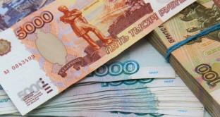 Valute emergenti colpite dal rischi Brexit, mercati in fuga verso porti sicuri. Il rublo perde il 4% in 7 giorni.