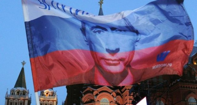 Sanzioni contro la Russia estese di 6 mesi, ma la Brexit sta stravolgendo il quadro in favore di Mosca.