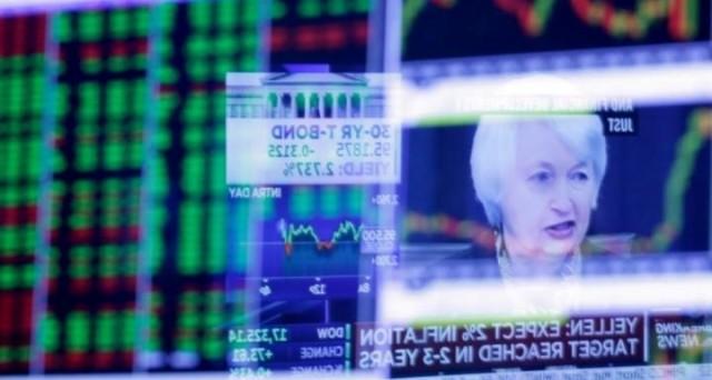 Tassi Fed, il rialzo quest'anno si allontana. Con la Brexit potrebbero anche essere adottate misure monetarie non convenzionali.