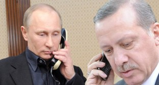 Rischio default in Turchia stimato più alto di quello in Russia. A spaventare il mercato è la svolta autoritaria del presidente Erdogan.