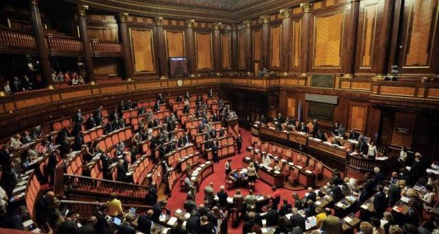 Pensioni: contributo solidarietà promosso dalla Corte Costituzionale