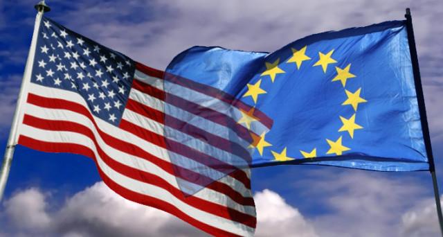 Il TTIP, l'accordo di libero scambio tra UE ed USA, starebbe per essere affossato. Quasi impossibile che si raggiunga un'intesa, specie dopo la Brexit.