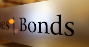 Investire nei titoli di stato sarebbe diventato paradossalmente molto rischioso. E' l'allarme lanciato da un influente manager.