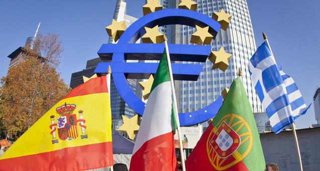 Bail-in: il salvataggio delle banche italiane con fondi pubblici non è scontato e né sarà concesso gratis. La UE è divisa per ragioni politiche.