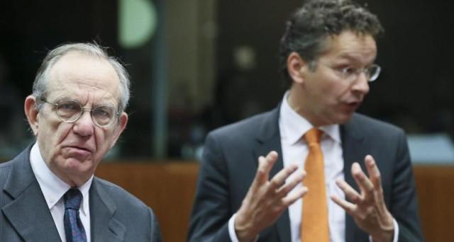 Crisi bancaria italiana: c'entra l'economia o è conseguenza anche di comportamenti scorretti dei banchieri?