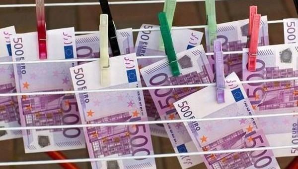 Banche italiane, ecco alcuni numeri sullo stato di salute del nostro sistema del credito.