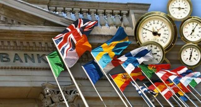Stress-test sulle banche europee più importanti, tra cui 5 italiane: cosa sono e perché sono importanti.