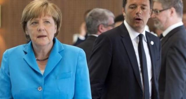 Il salvataggio delle banche italiane a carico dello stato ci sarà molto probabilmente, ma è il prezzo da pagare alla UE che dobbiamo temere.