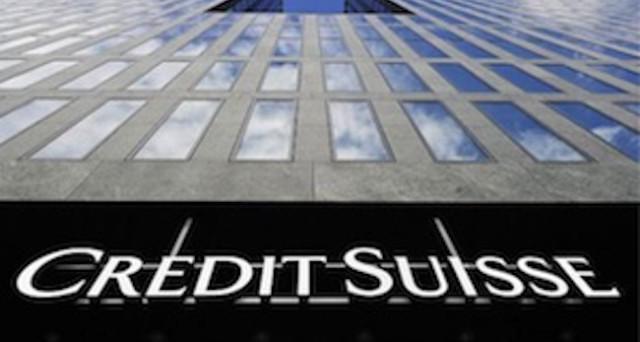 Stress-test, ecco i risultati di Credit Suisse per le banche italiane, mentre l'Abi li attacca.