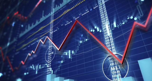 La Brexit non ha scatenato una fuga degli investitori dai mercati finanziari, anche se non bisogna abbassare la guardia.