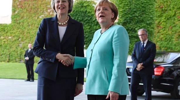 Brexit, modello Norvegia in forse sull'immigrazione: il negoziato non sarà facile