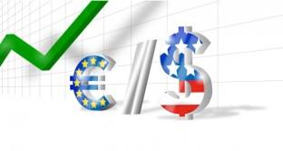 Cambio euro-dollaro a 1,11 dopo il quinto board della Federal Reserve. Vediamo cosa sta scontando il mercato.