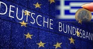 La Bundesbank punta allo smantellamento della Commissione europea e a rendere più semplici i fallimenti degli stati: ecco le due proposte tedesche.