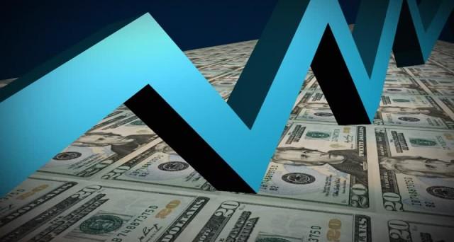 Economia mondiale vicina a una nuova crisi come nel 2008? Un indicatore segnalerebbe tale rischio. Vediamolo.