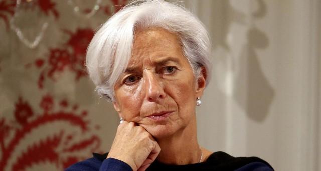 FMI compiacente e acritici su euro