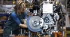 Industria, ordini e fatturato in calo a maggio: ripresa sempre più lontana