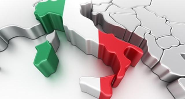 Stime sulla crescita del pil dell'Italia: ecco undici previsioni, distinte tra quelle risalenti a prima e quelle successive al referendum sulla Brexit.