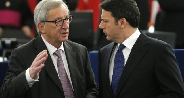 Salvataggio pubblico di MPS vicino, ma per il governo Renzi sarà molto complicato riuscire a non subire l'onta mediatica.
