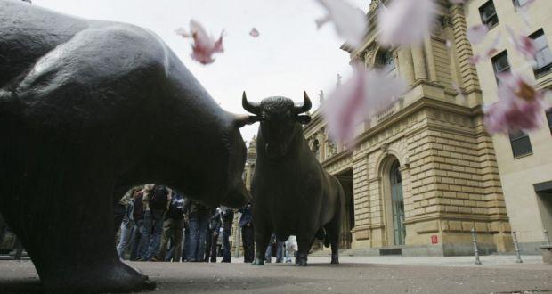 Mercato del petrolio entrato in fase orso con i cali dell'ultimo mese. Vediamo le ragioni di questa inversione di tendenza.