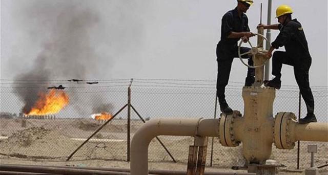Quotazioni del petrolio giù del 2% sui dati in arrivo da Libia e Nigeria, ma non solo.