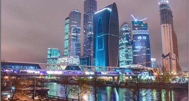 Russia, rublo ai massimi da novembre