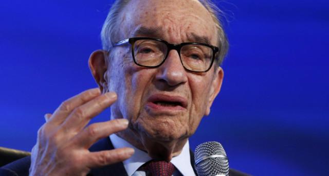 Alan Greenspan paventa il rischio stagflazione in America (e non solo), notando come i prezzi delle obbligazioni sarebbero ormai troppo alti. Sarebbe un massacro per il mercato.